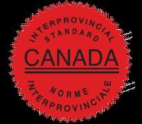 interprovincial standards canad qualifications